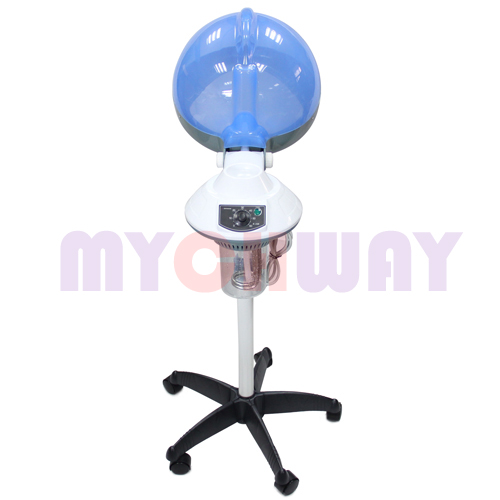 Hc K16b Buy Ozone Hair Steamer Ozone Vapour Equipment
