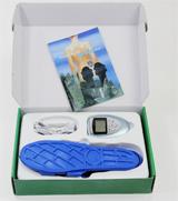 digital reflexology machine foot massage sandals  body pads relaxtion muscles