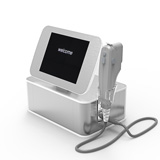 skin care lifting tighten face lift wrinkle removal machine