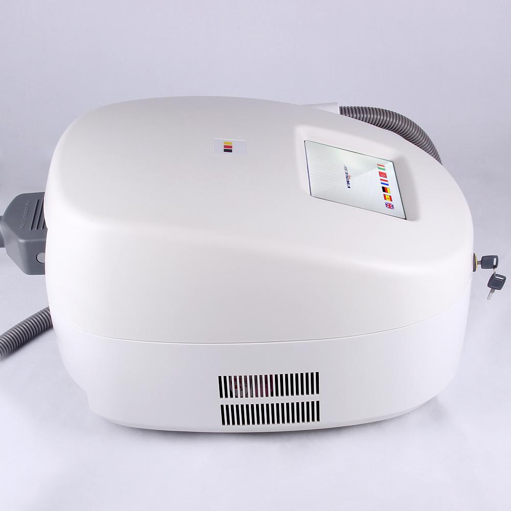 HR-801