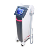 opt shr e-light ipl hair removal machine permanent hair remove pigment removal