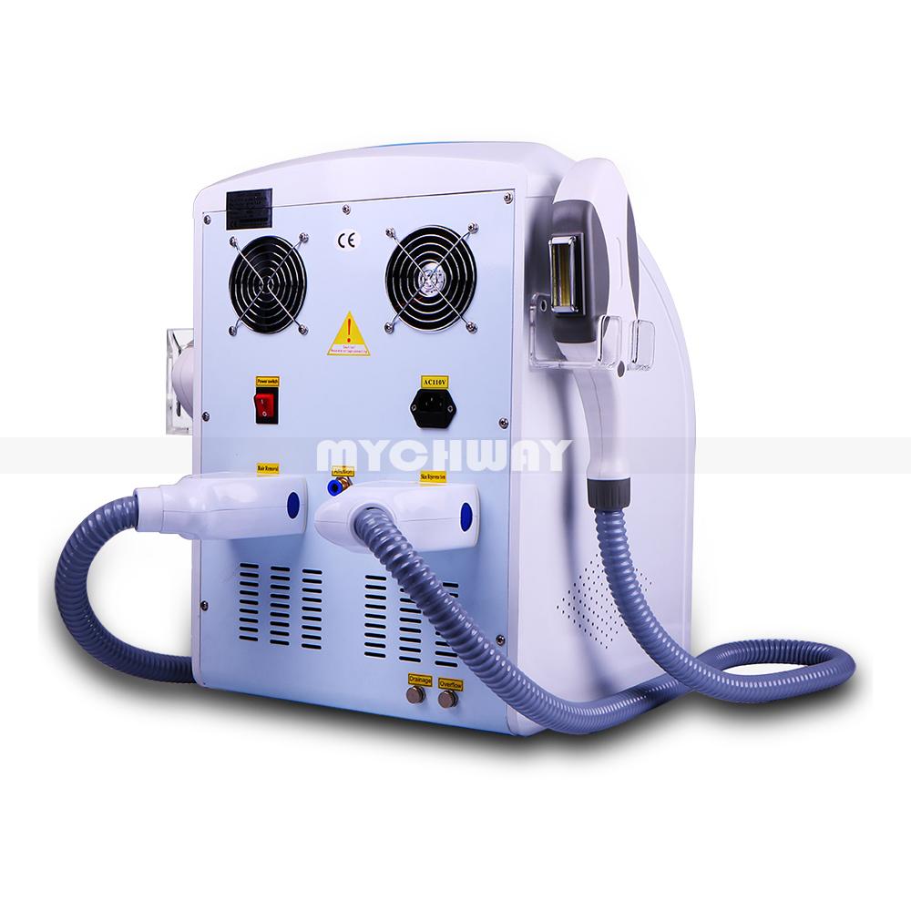 HR-BX002