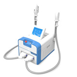 ipl shr hair removal e light hair remover skin rejuvenation beauty machine