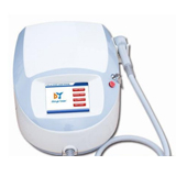 808nm diode laser hair removal machine permanent hair removal system spa machine