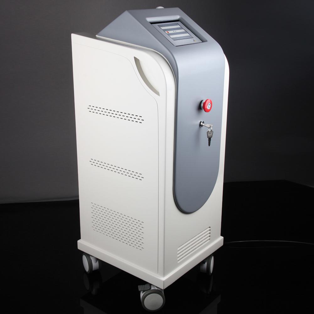 HR-EX300