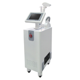 professional 808nm diode laser permanent hair removal laser beauty machine