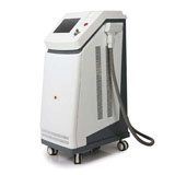 808nm diode laser hair/alexandrite laser removal permanent hair removal laser