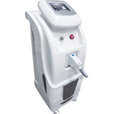 808nm diode laser hair removal machine permanent hair removal  new