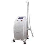laser hair removal skin rejuation beauty multi-functional machine new