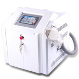 new 380~1200nm ipl hair removal  skin rejuvenation pigments removal acne remover