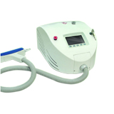 new yag laser q-switch tattoo removal pigment removal skin rejuvenation machine