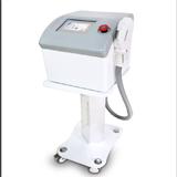 mini e-light ipl-rf hair removal skin rejuvenation wrinkle removal machine