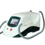 ipl hair  removal acne speckle age spot freckle removal