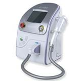 ipl rf system hair removal skin rejuvenation wrinkle remove skin lifting machine
