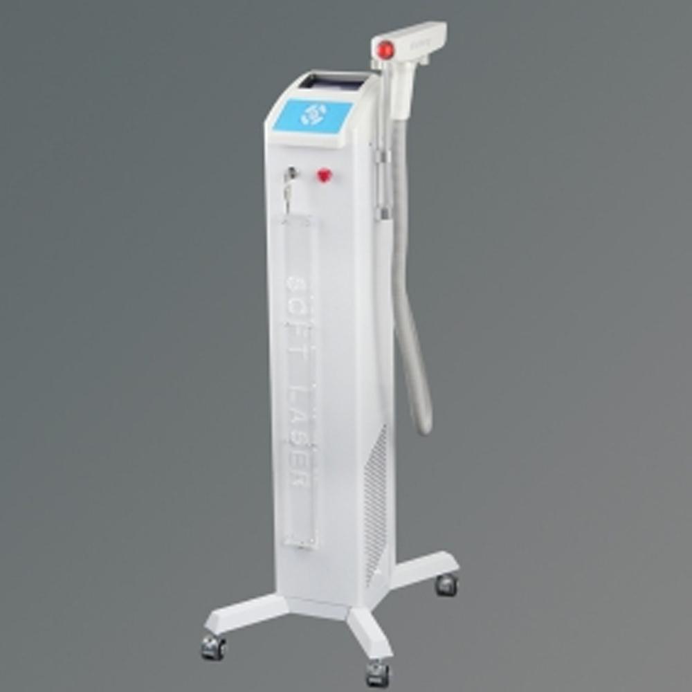 HR-S1030