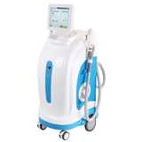 pro hair removal equipment shr ipl permanent hair removal acne wrinkle removal
