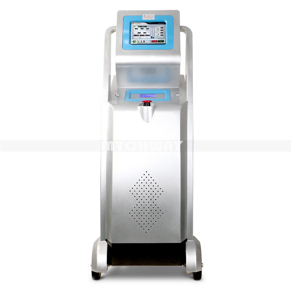 HR-TX001