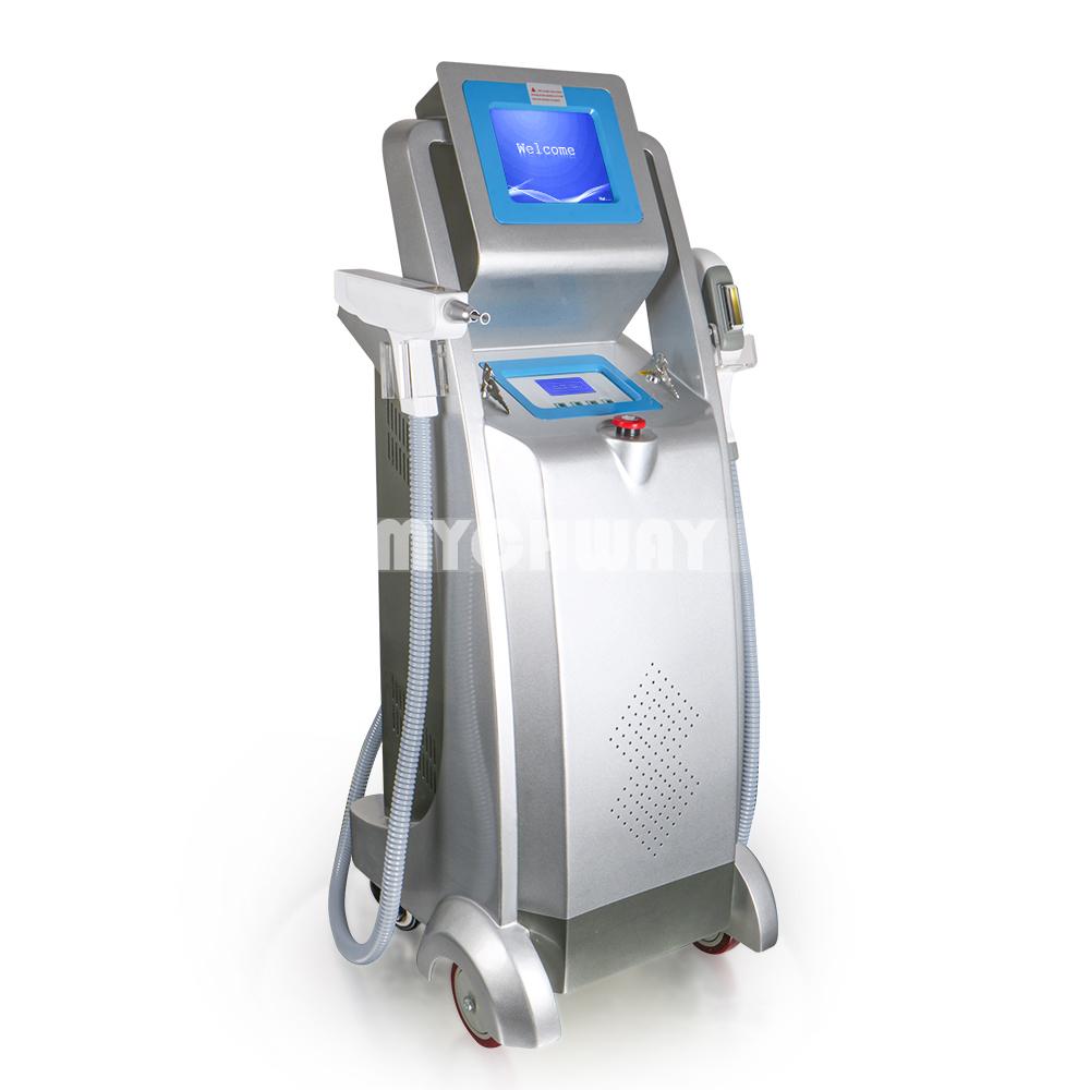HR-TX002