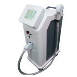 360w 808nm diode laser freezing point painless fast hair removal beauty machine