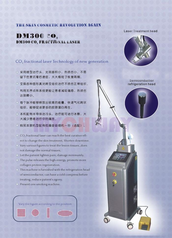 LT-CO2
