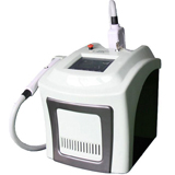 ipl laser skin rejuvenation hairs acne flecks removal