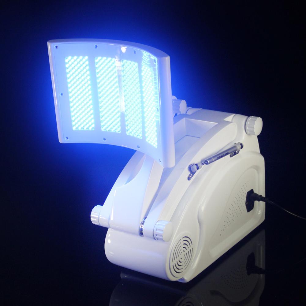 Lt Pdtb Buy Pro Led Light Pdt Skin Rejuvenation Beauty