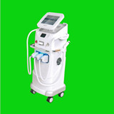laser ipl controlable  individuel  skin rejuvenation beauty hair removal machine