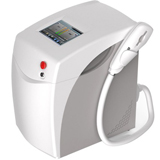8 inch tft touch ipl hair removal skin rejuvenation