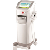 ipl rf e light hair removal skin rejuvenation beauty