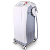e-light ipl+ radio frequency rf laser hair removal skin rejuvenation spa machine