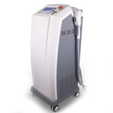 1200w hair removal shr ipl hair removal fast hair removal machine