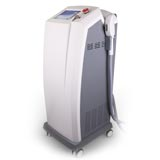 professinal 2000w hair removal shr ipl hair removal fast hair removal machine