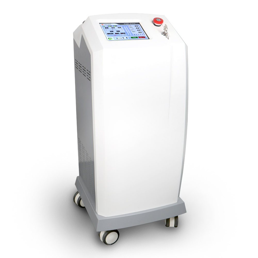 ipl hair removal machine reviews