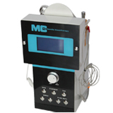 professional needle-free mesotherapy equipment