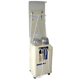 skin oxygen o2 injection beauty machine anti-aging