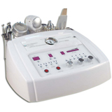 6in1 diamond microdermabrasion dermabrasion peel