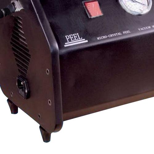 MCWNV-900
