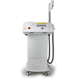 pro ipl hair removal skin rejuvenation acne removal