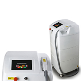 ipl machine hair removal, skin rejuvenati?on, acne