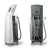 pro stand ipl high powered intense pulsed light system
