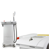 laser hair removal ipl radio frequency skin lifting