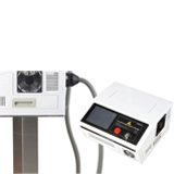 laser hair removal ipl intense pulsed light resurfacing