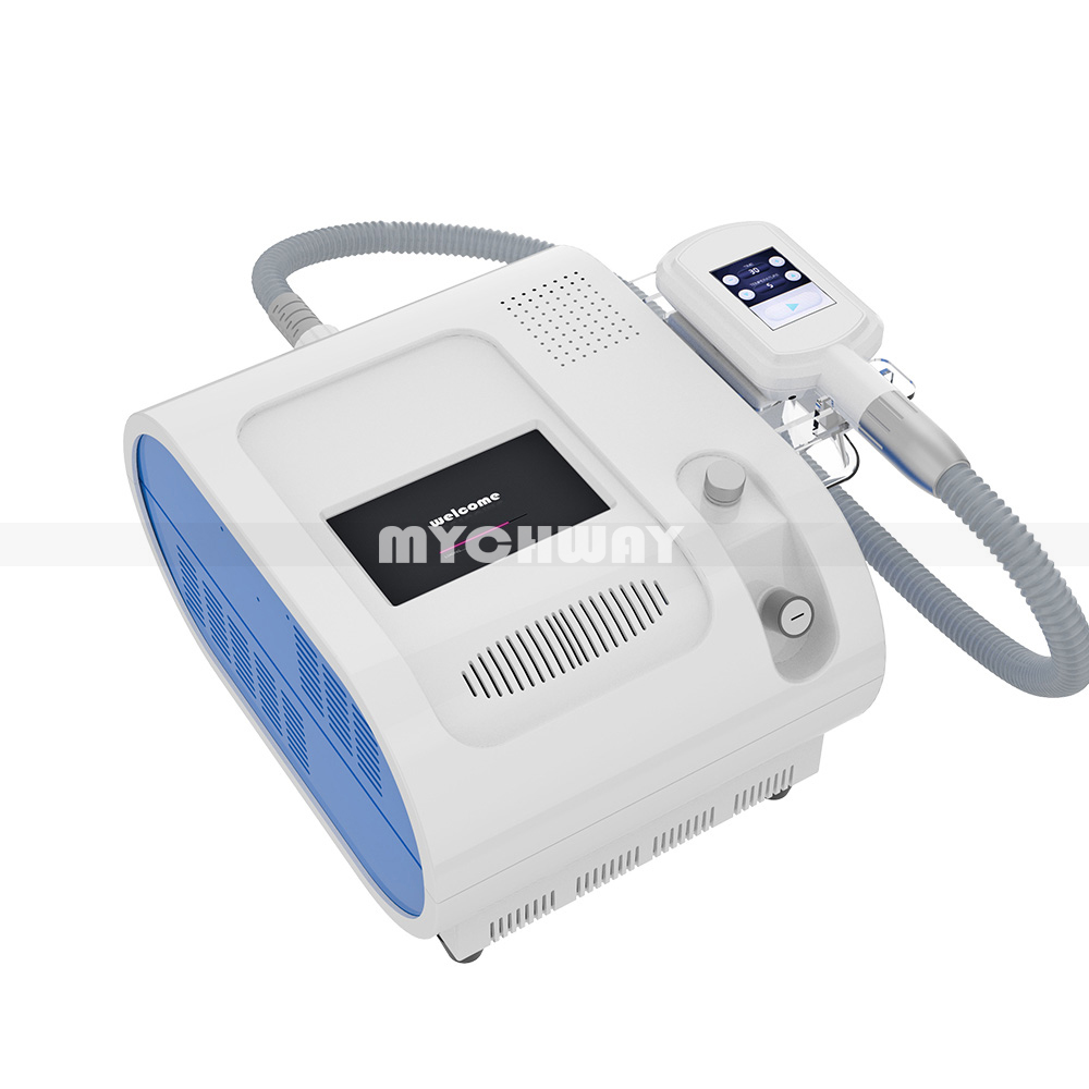 MS-7001CX