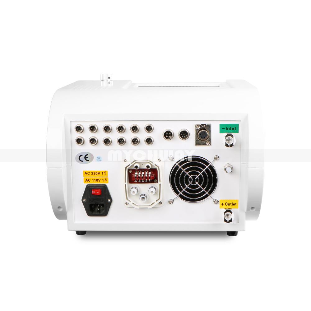 MS-7005CX