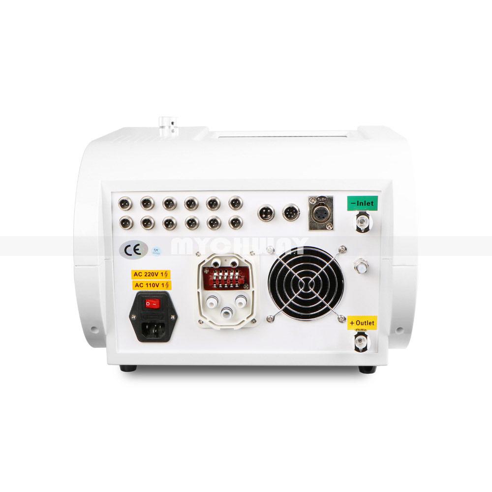 MS-7006CX