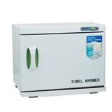 hot uv sterilizer towels cabinet disinfection cabinet beauty equipment