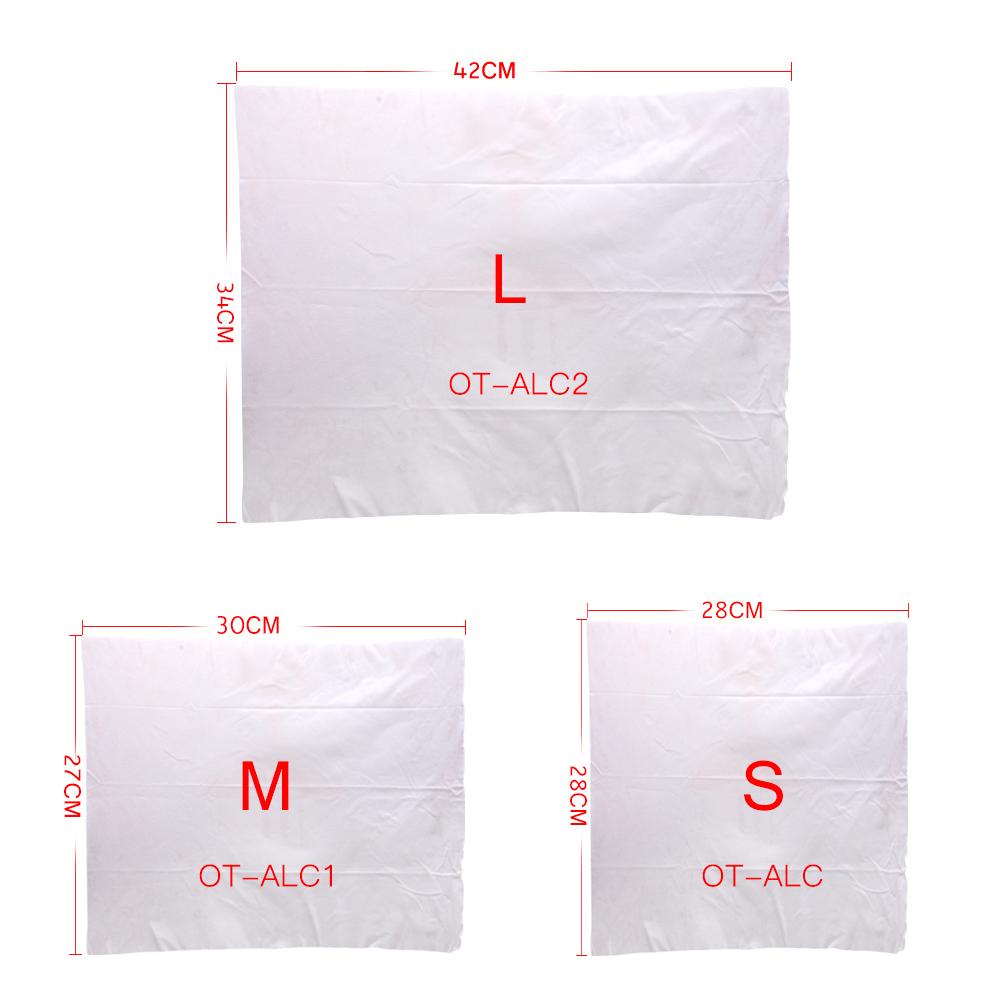 OT-ALC2