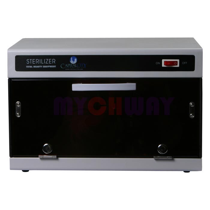 Ot d209 buy brand new salon spa machine ultraviolet dry for Cheap autoclaves tattooing