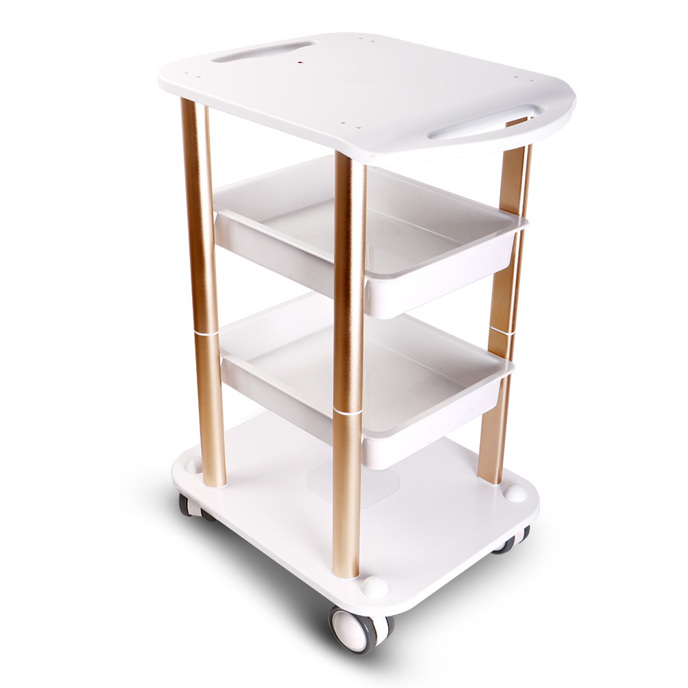 Ot Trolley5 Buy Beauty Salon Trolley Spa Styling