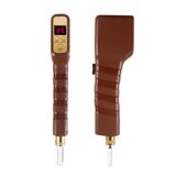 hot &cold facial spray  fragrance skin care salon spa